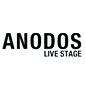 ANODOS_SITE_LOGO